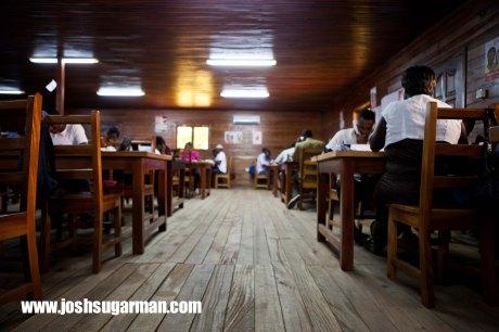 Sugarman_AccraGhana_callcenterwide