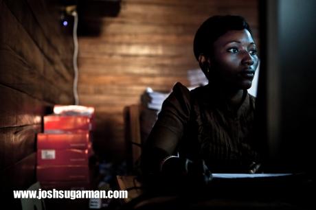 Sugarman_AccraGhana_PPPsocialmedia