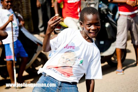 Sugarman_AccraGhana_Tshirt