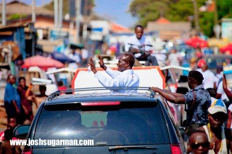 Sugarman_AccraGhana_Convoy