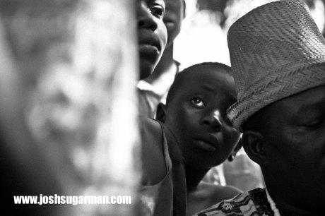 Sugarman_AccraGhana_CampaignStop