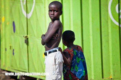 Sugarman_AccraGhana_Market2