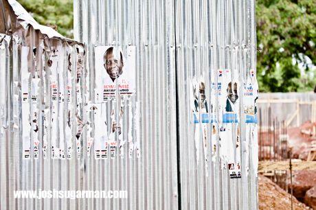 Sugarman_AccraGhana_Posters